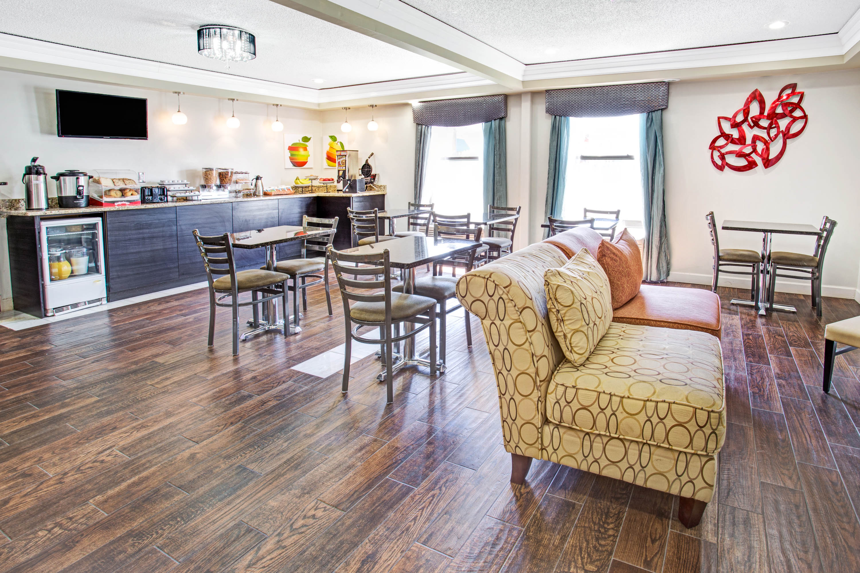 Hotels Near Great Lakes Naval Boot Camp