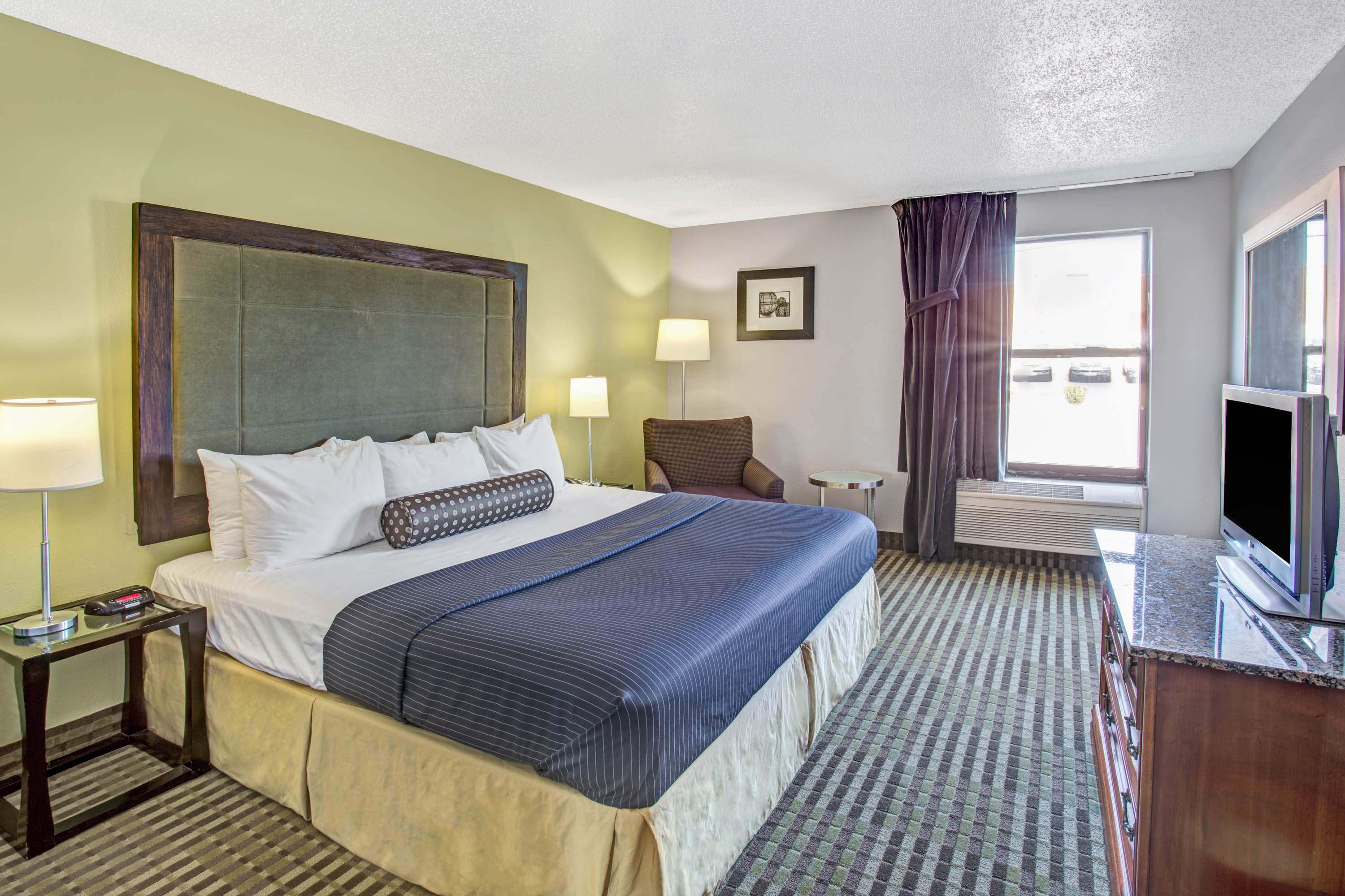 Hotels In Gurnee Il With Jacuzzi In Room